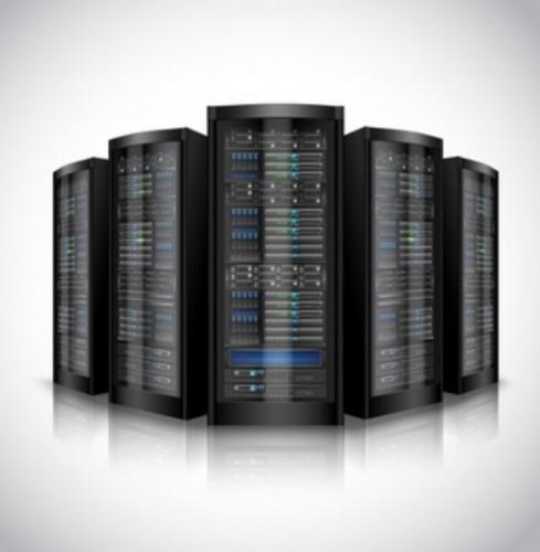 tecnología y sistemas de  seguridad informática