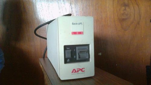 téc.repara fuentes de poder, ups, t. electrónicas y baterias