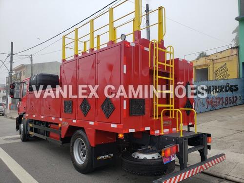tector 150e21 comboio melosa lubrificante pressurizado