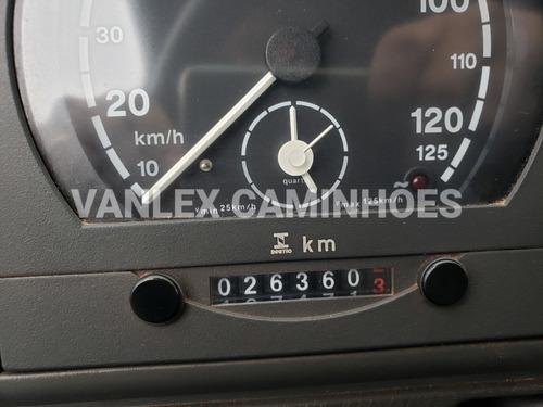 tector 150e21 comboio pressurizado ñ vw 13190 15190 17190