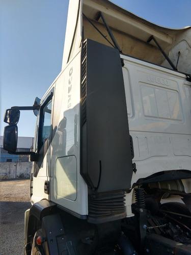 tector 240e25 6x2 ($89990,00 somene a vista )5 unidades