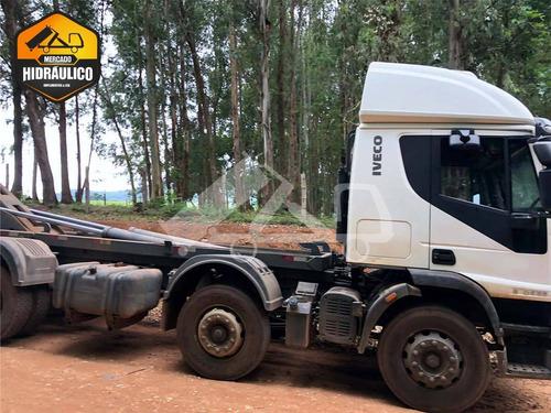 tector 240e28 / 2014 - roll on roll off gr25 grimaldi / 2018