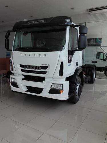 tector 300 automatico pso