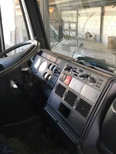 tector attack, camión iveco camión iveco, iveco