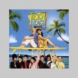 teen beach movie ross lynch cd nuevo