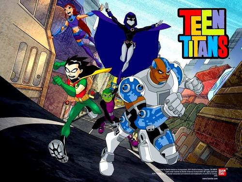 teen titans jovenes titanes set muñecos robin - 2 modelos