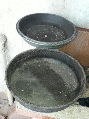 teflonados moreno reparación ollas sartenes biferas essen
