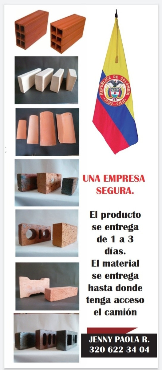 teja española