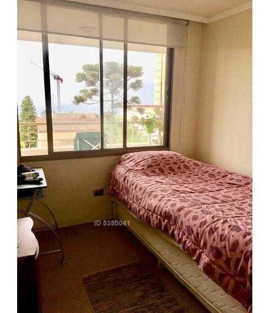 tejada prop tres dormitorios recreo .