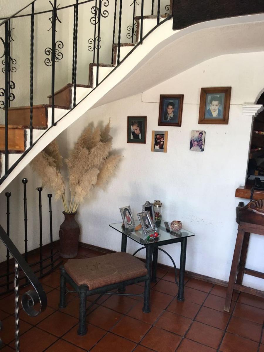 tejeda venta de casa