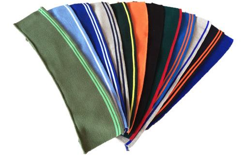 tejido de cuellos y puños para chemises , fajas y tela pique