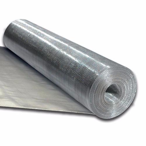tejido mosquitero galvanizado 1mt ancho por metro vazquez