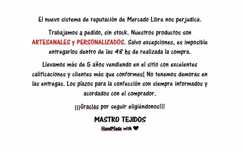 Tejidos Artesanales A Crochet: Bolero Clásico! - $ 950,00 en Mercado ...