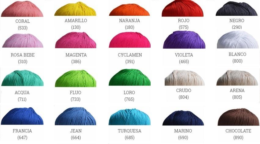 Tejidos Artesanales A Crochet: Chalecos De Hilo! - $ 800,00 en ...