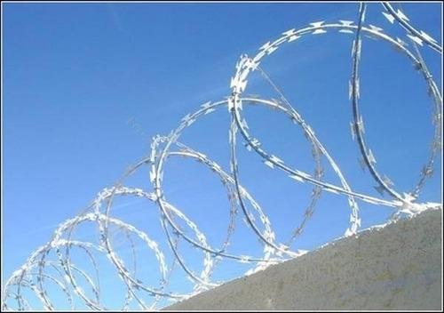 tejidos - cercos perimetrales -  venta y colocación
