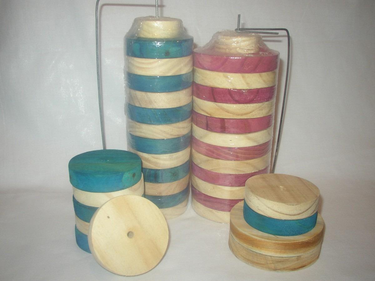 Resultado de imagen para juego de tejo de pino