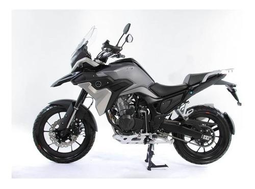 tekken 500(a dolar oficial) rvm jawa llantas alea sin equip