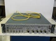 tektronix - type 142