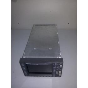 Tektronix Wfm7120 Waveform / Vectorscope Hd-sdi  Wfm 7120