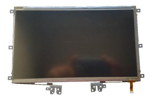 tela 10.1 com touch screen para netbook do governo