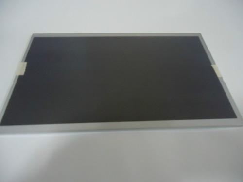 tela 10.1 do netbook acer aspire one d150 - modelo m101nwt2