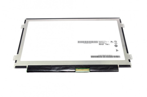 tela 10.1 led slim notebook samsung np-nc210 np-nc210-a02ca