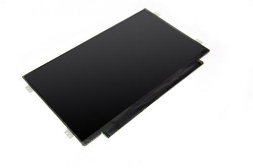tela 10.1 para notebook acer