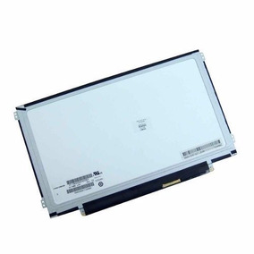 ACER ASPIRE 1410-8913 DRIVER FOR WINDOWS DOWNLOAD