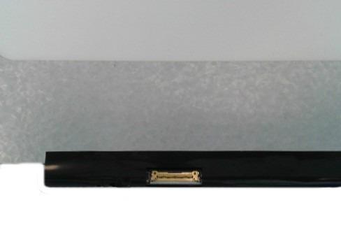 tela 11,6 notebook philco