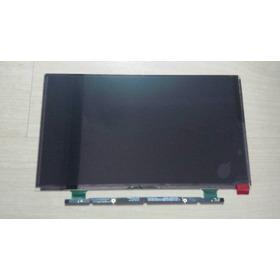 Tela 11.6 Slim Para Macbook P/n B116xw05 V.0 30 Pinos