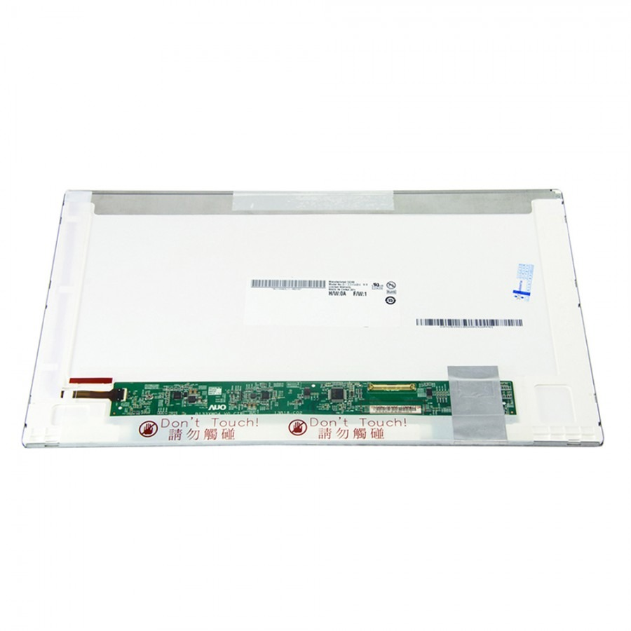 Toshiba Satellite T130 Zooming Driver for Windows