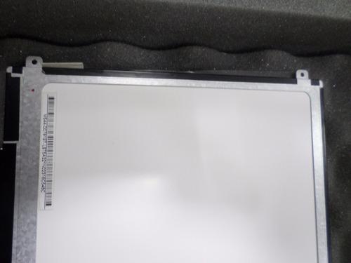 tela 13.3 led ultra slim n133bge-lb1 rev. c2