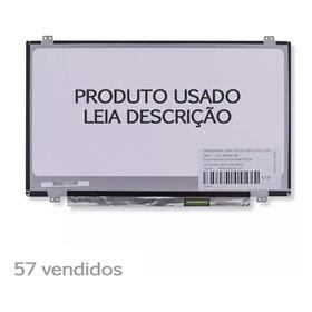 ótimo Vendedor Perfil Oficial Do Vendedor Em Mercado Livre