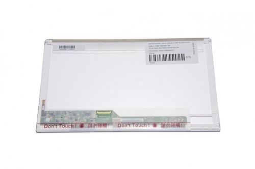 tela 14 led p/ notebook positivo sim+ premium clevo unique