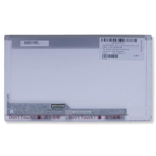 tela 14  led para notebook gateway nv47h28i | brilhante