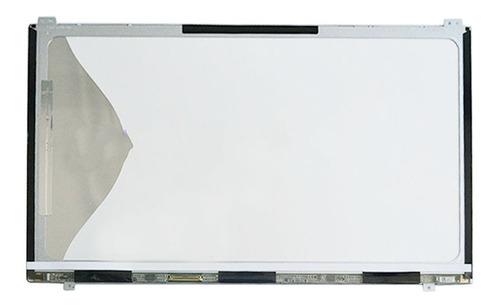 tela 14 led samsung series 5 np500p4c original