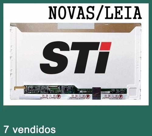 tela 14 sti na1401 ni1401 is1414 is1422 is1423 t4200 t5800