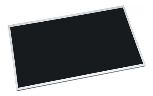 tela 14.0 display led hd para asus x45u - x45 - x45ad - x45a