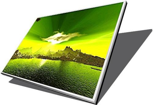 tela 14.0 led led alienware b140xw01 40 pinos