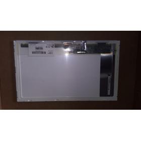Tela 14.0 Led Lp140wh4 / U140wb11 / B140xw01