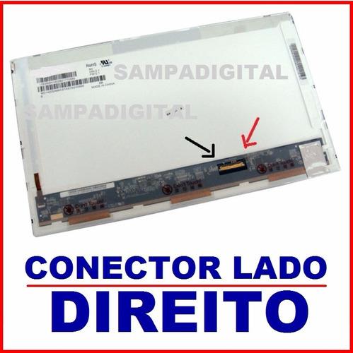 tela 14.0 led m140nwr2 lp140wh1 tl c1 conector direito