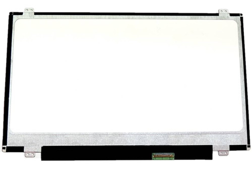tela 14.0 led notebook sony b140xw02 lp140wh2 ltn140at08