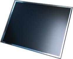 tela 14.0 led  notebook sony vaio pcg-61a11x