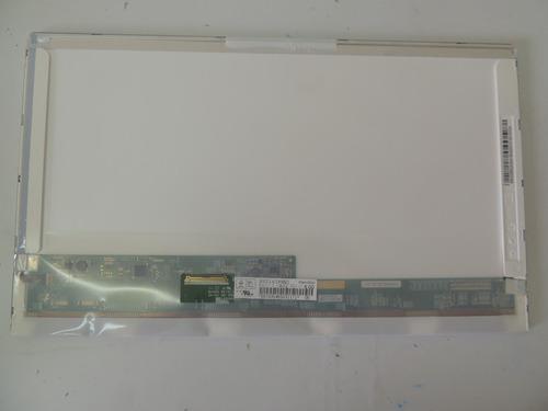 tela 14.0 led para notebook sim + 4025