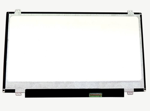 tela 14.0 led slim 30 pinos  acer v5-472   b140xtn03.2