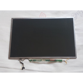 Tela 14.1 Notebook Lp141wx1 Lcd Com Flex