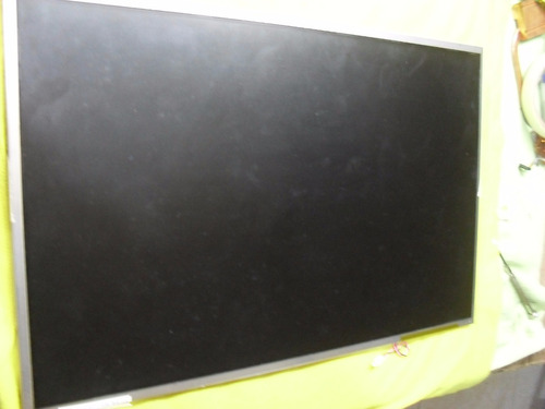 tela 15.4 fosca lampada n154l1-l0b