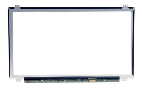 tela 15.6 full hd notebook acer aspire vx5-591g vx15