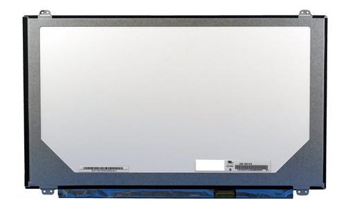 tela 15.6 led full hd notebook dell inspiron 15 7559 ips