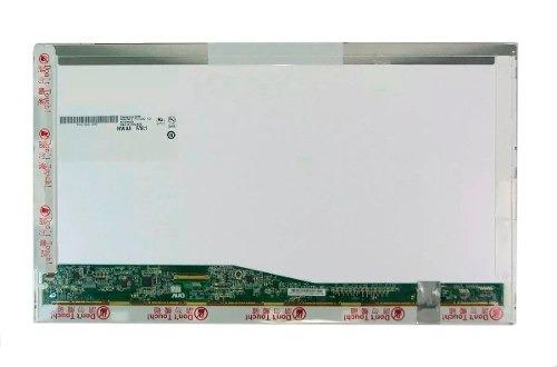 tela 15.6 led notebook hp probook 4530s (t-05